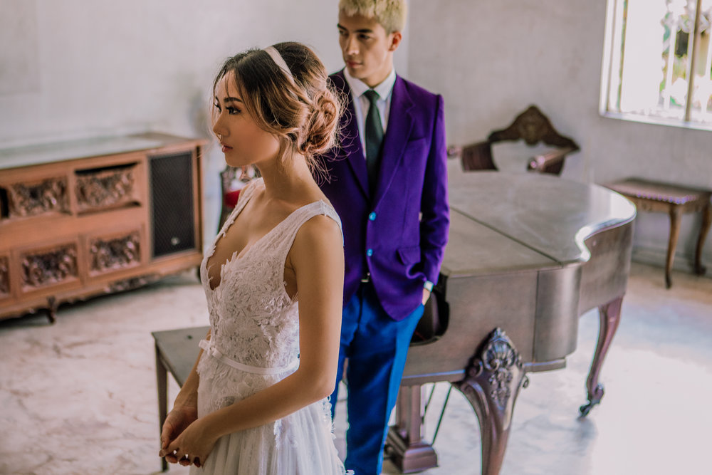 San diego wedding photographer_Sweetpapermedia00062.JPG
