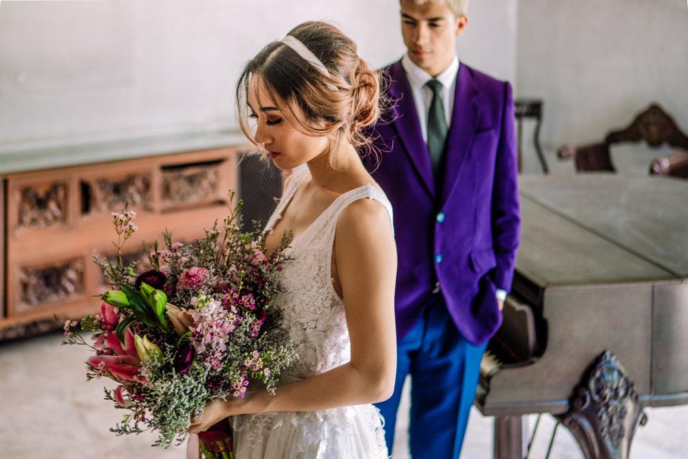 San diego wedding photographer_Sweetpapermedia00072.JPG