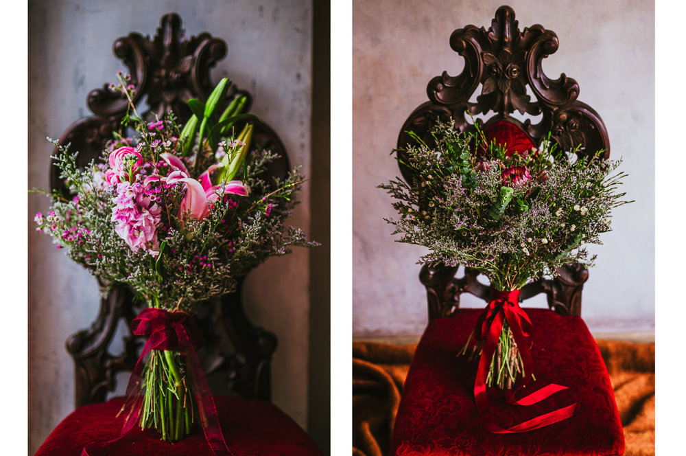 San diego wedding photographer_Sweetpapermedia00086.JPG