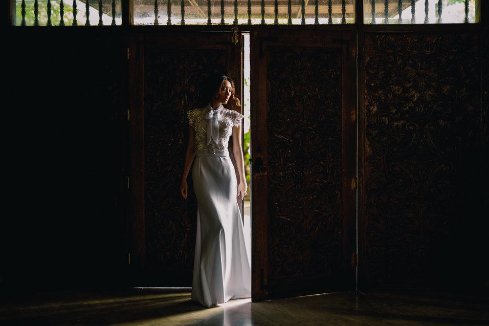 San diego wedding photographer_Sweetpapermedia00088.JPG