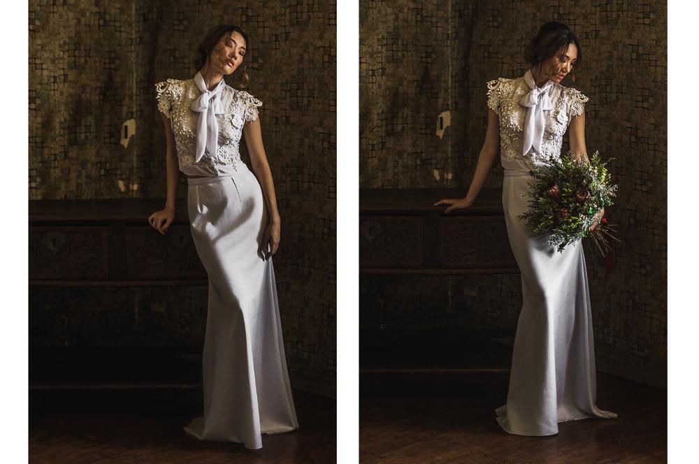 San diego wedding photographer_Sweetpapermedia00089.JPG