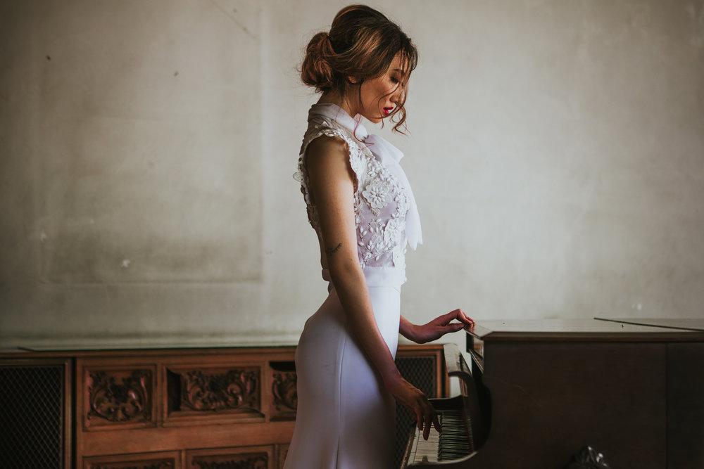 San diego wedding photographer_Sweetpapermedia00090.JPG