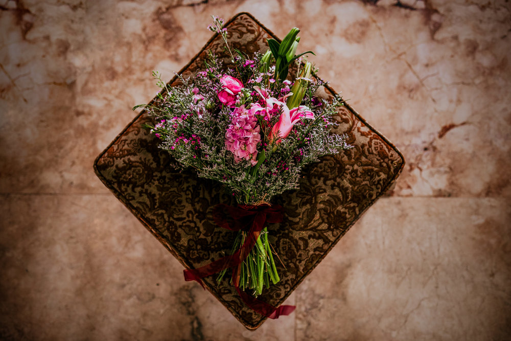 San diego wedding photographer_Sweetpapermedia00092.JPG