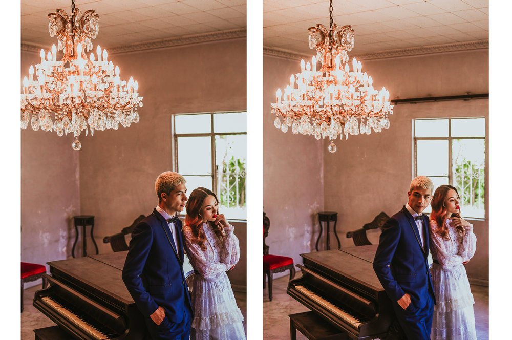 San diego wedding photographer_Sweetpapermedia00095.JPG
