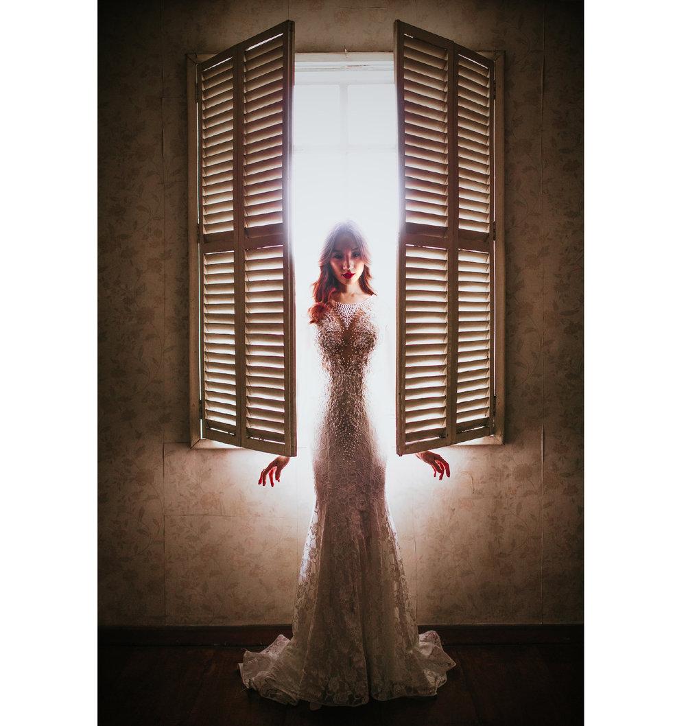 San diego wedding photographer_Sweetpapermedia00104.JPG