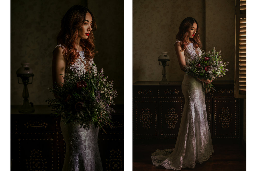 San diego wedding photographer_Sweetpapermedia00106.JPG