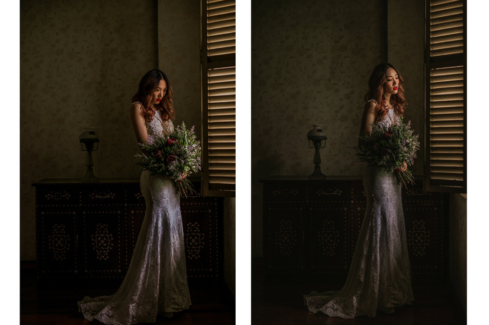 San diego wedding photographer_Sweetpapermedia00108.JPG