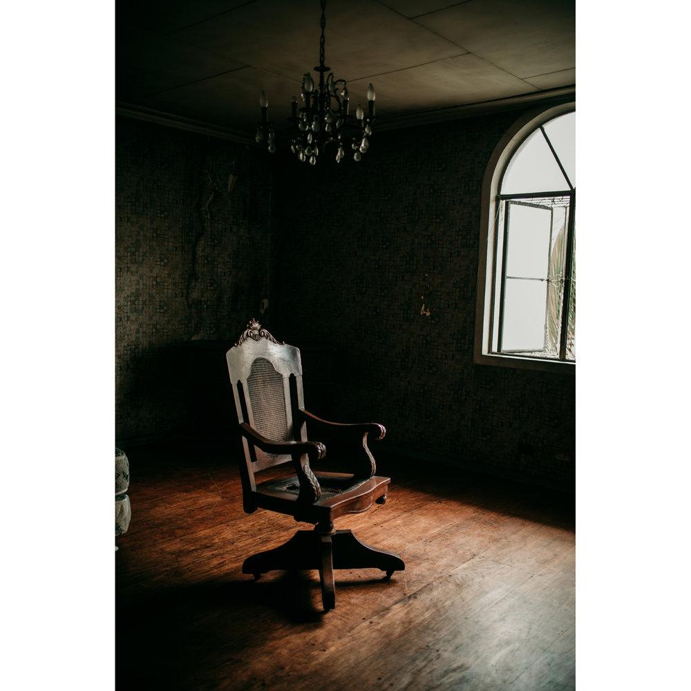 San Diego Wedding Photographer | Jessica Chiao-han Yang | Bahay Lakan | Philippine Weddings