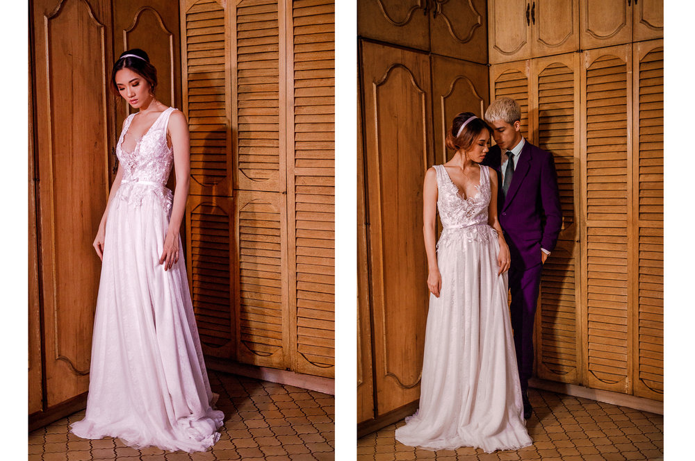 San diego wedding photographer_Sweetpapermedia00047.jpg