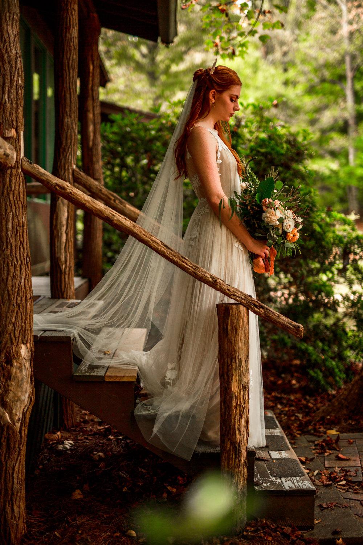 sweetpapermedia_san diego wedding018.JPG