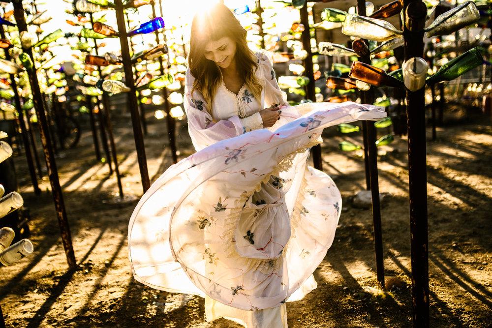 sweetpapermedia_san diego wedding026.JPG