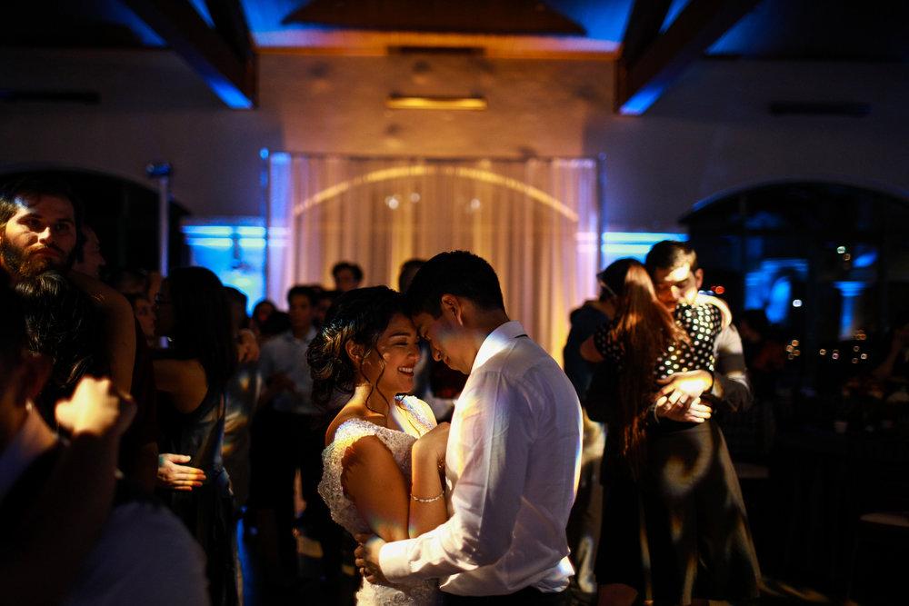 sweetpapermedia_san diego wedding035.JPG