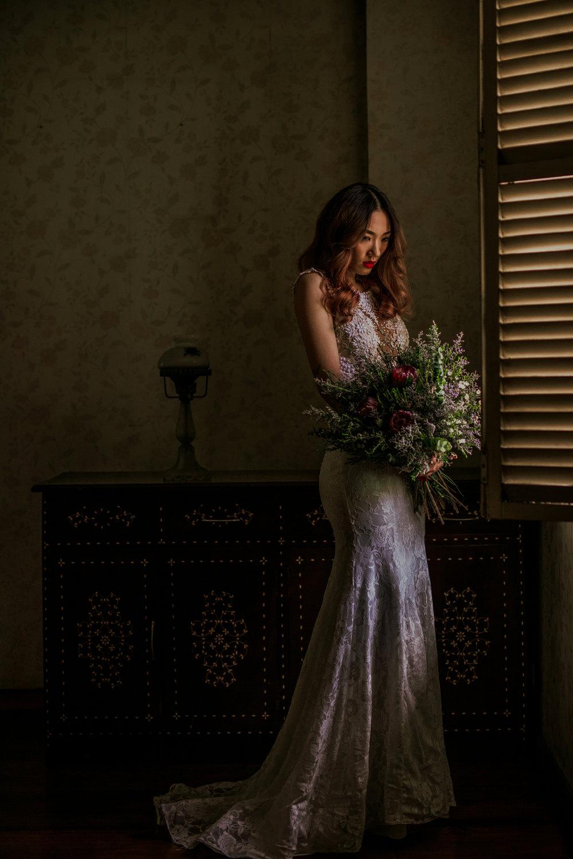 sweetpapermedia_san diego wedding056.JPG