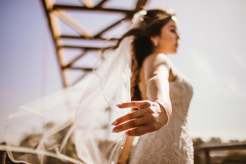 sweetpapermedia_san diego wedding061.JPG
