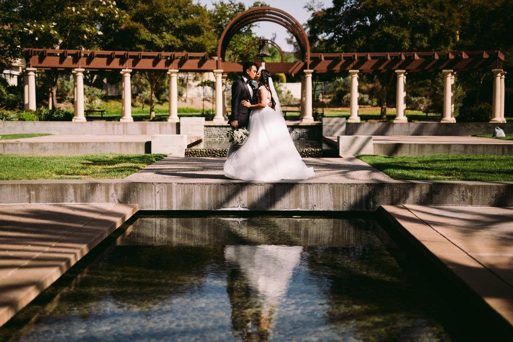 sweetpapermedia_san diego wedding066.JPG