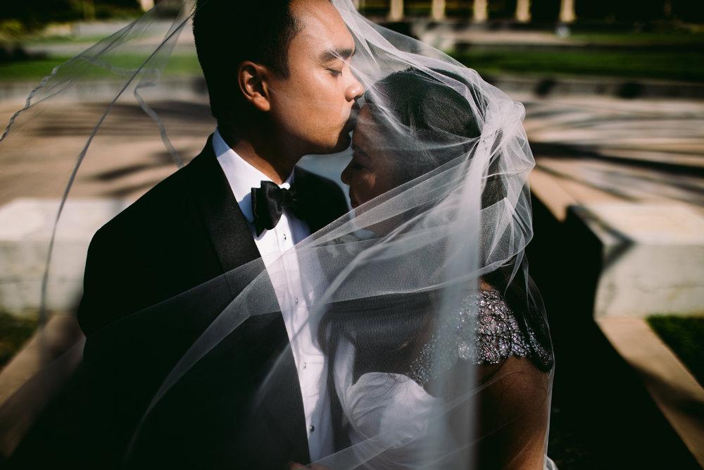 sweetpapermedia_san diego wedding081.JPG