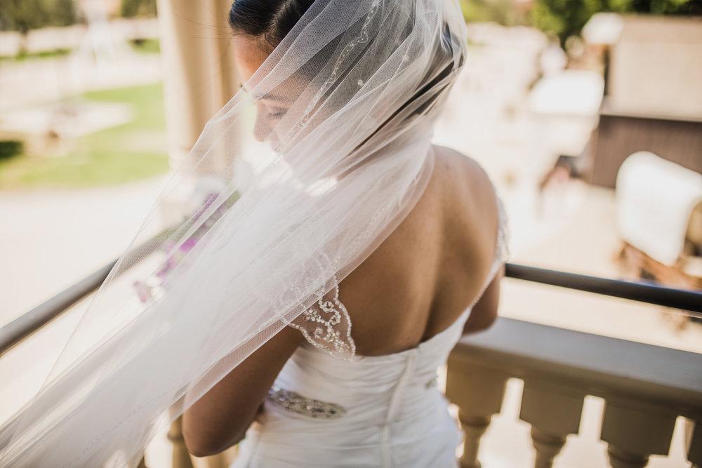 sweetpapermedia_san diego wedding082.JPG