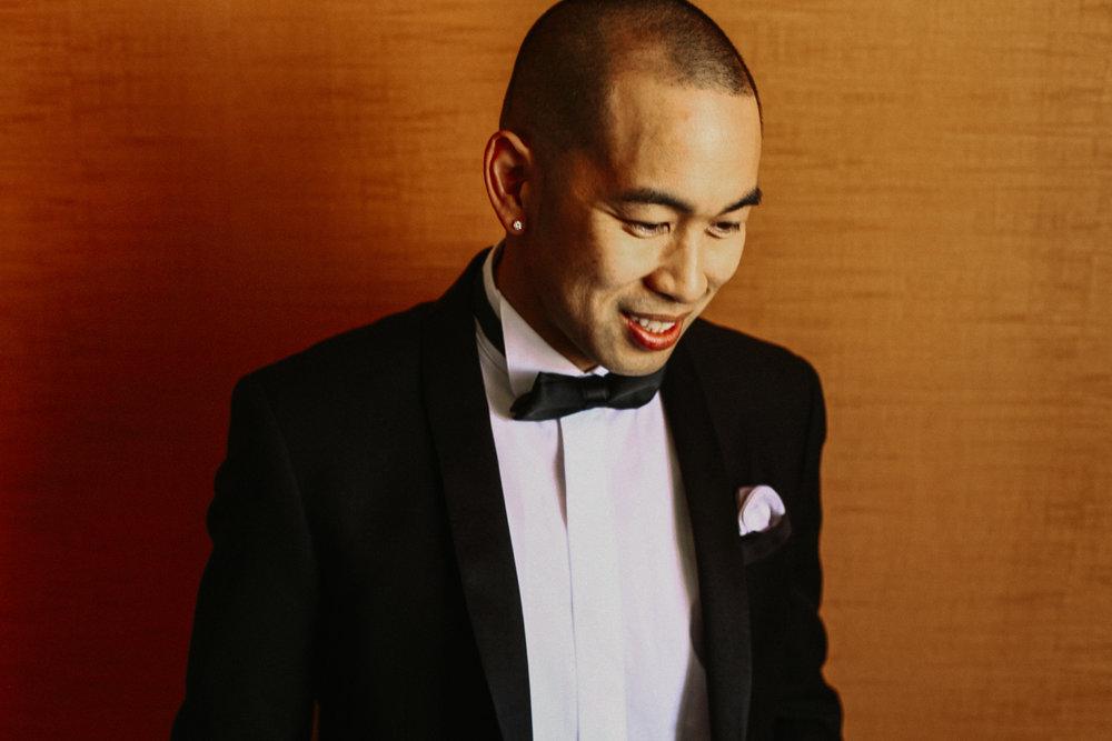 sweetpapermedia_san diego wedding106.JPG