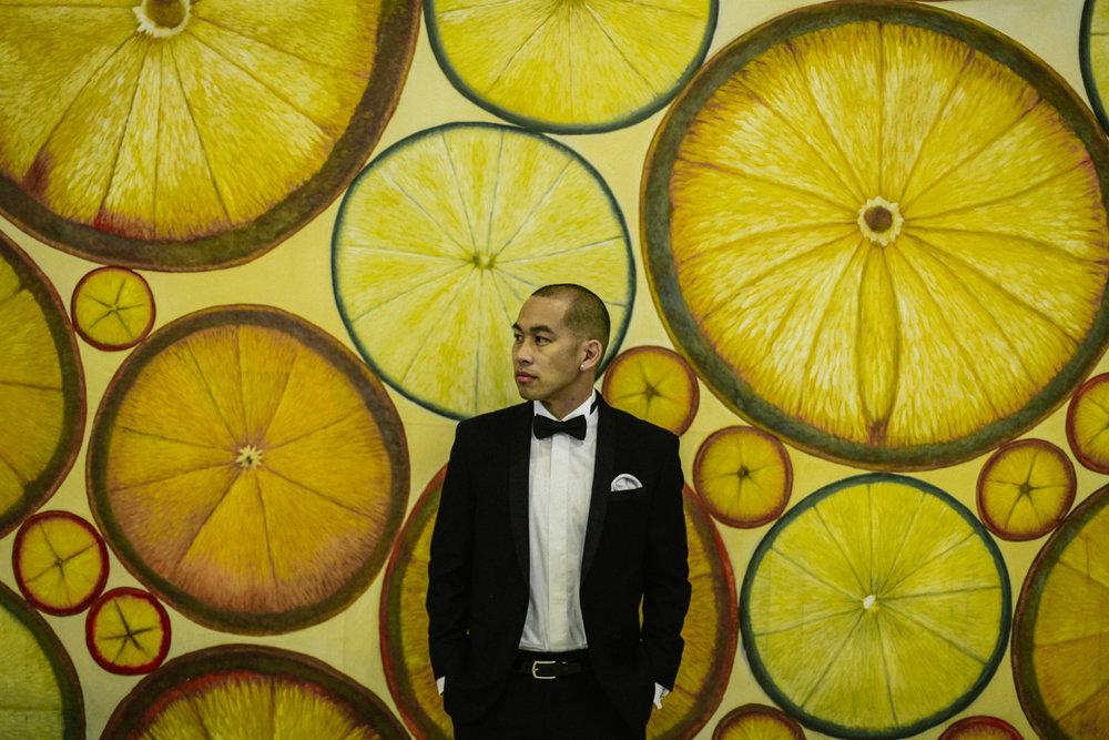 sweetpapermedia_san diego wedding107.JPG