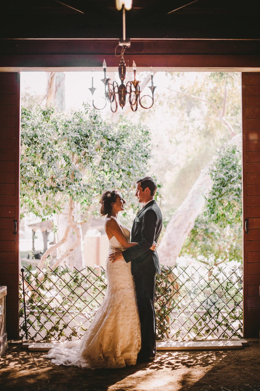 sweetpapermedia_san diego wedding108.JPG