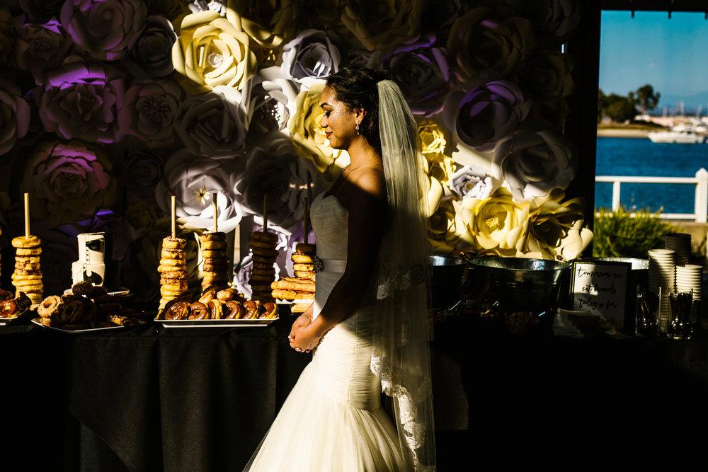 sweetpapermedia_san diego wedding117.JPG