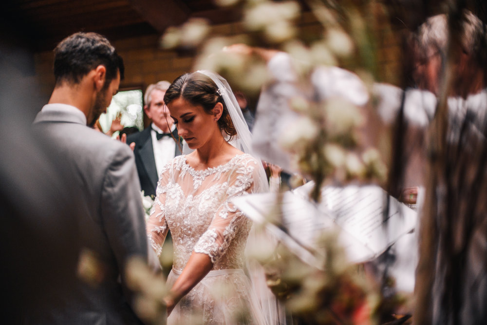 San Diego wedding photographer | Ethereal open air resort | Rustic barn wedding
