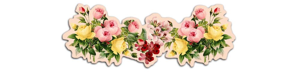 flores. dibujadas....-2.jpg