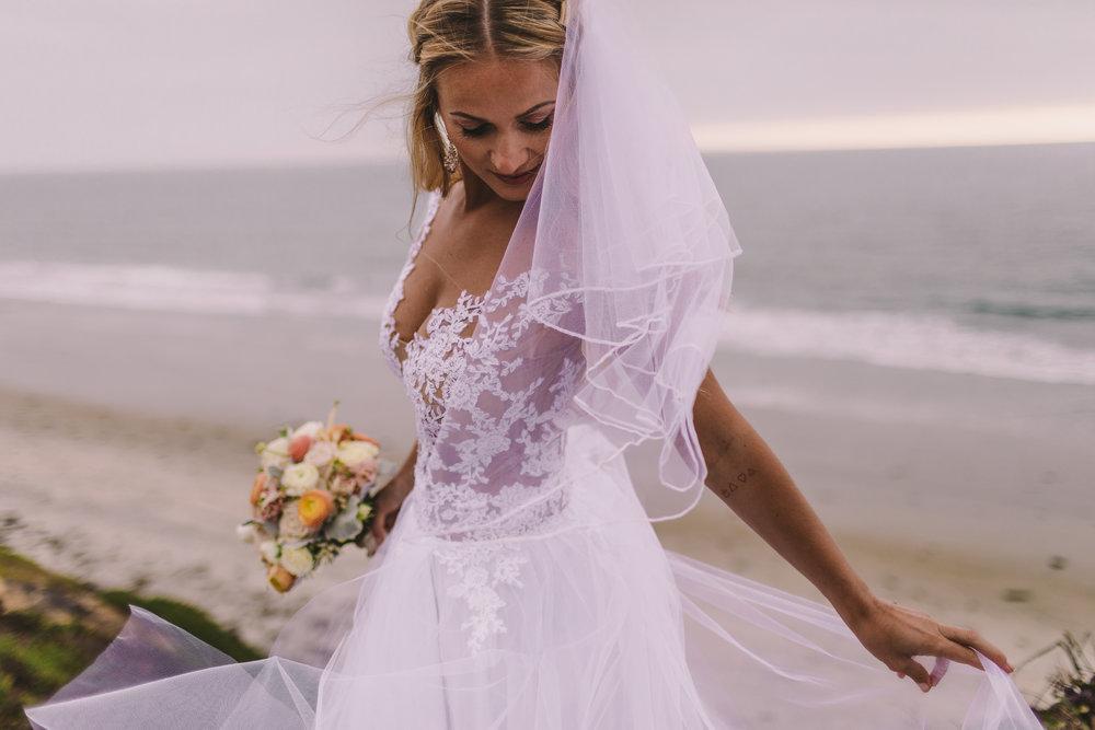San Diego Wedding photographer | SWEETPAPERMEDIA00011.JPG