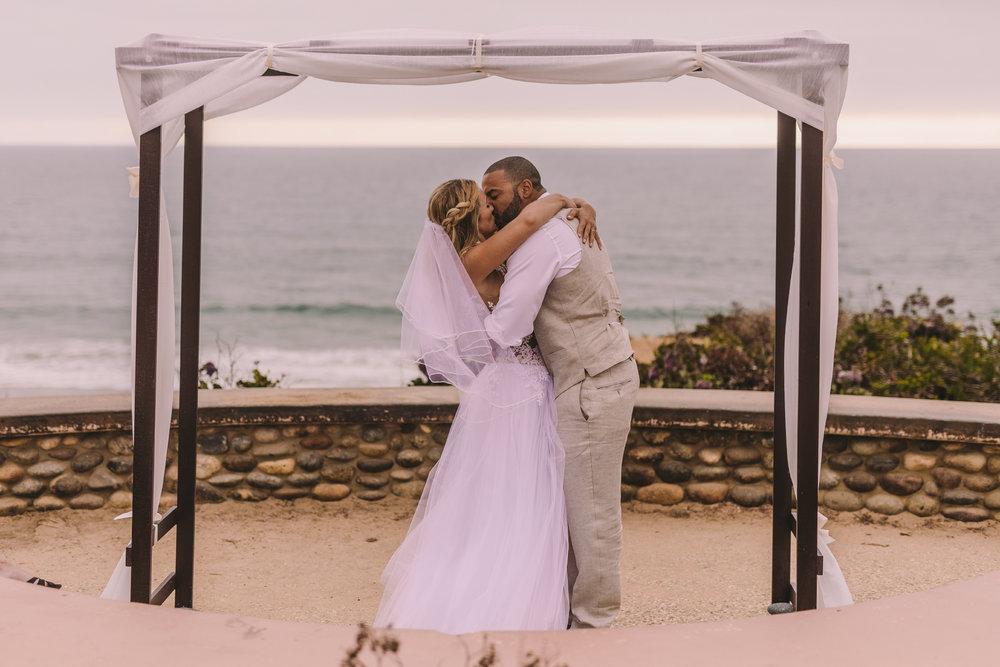 San Diego Wedding photographer | SWEETPAPERMEDIA00019.JPG