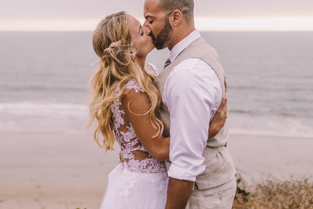 San Diego Wedding photographer | SWEETPAPERMEDIA00030.JPG