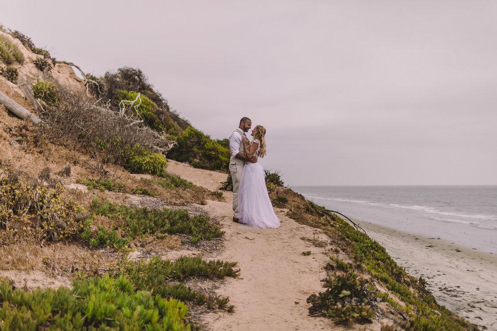 San Diego Wedding photographer | SWEETPAPERMEDIA00035.JPG