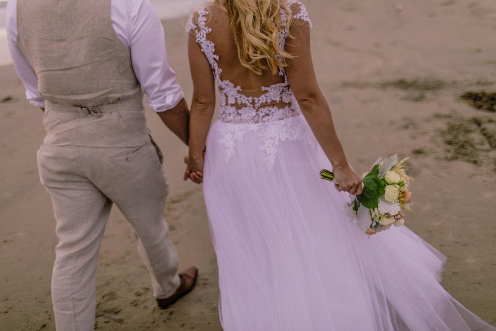 San Diego Wedding photographer | SWEETPAPERMEDIA00040.JPG