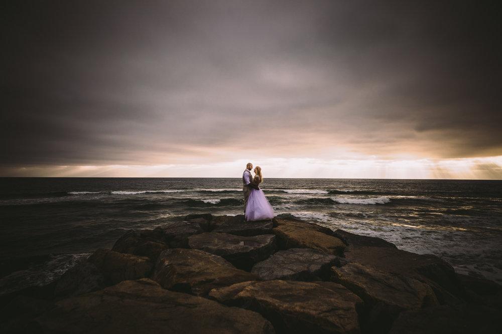 San Diego Wedding photographer | SWEETPAPERMEDIA00042.JPG