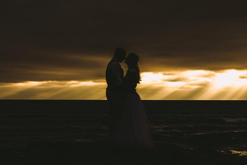 San Diego Wedding photographer | SWEETPAPERMEDIA00044.JPG