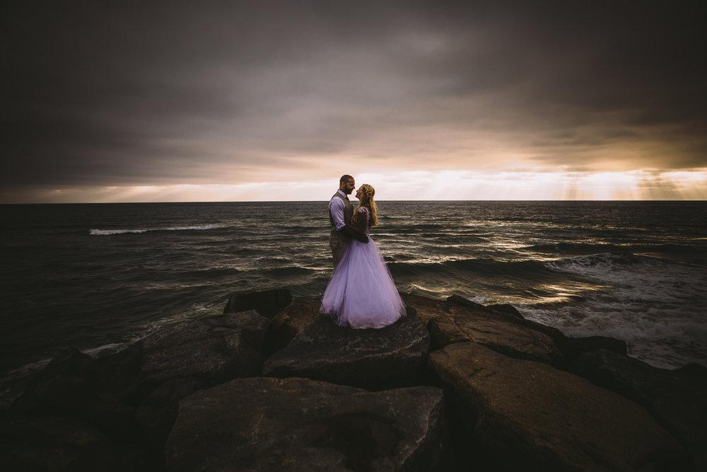 San Diego Wedding photographer | SWEETPAPERMEDIA00043.JPG