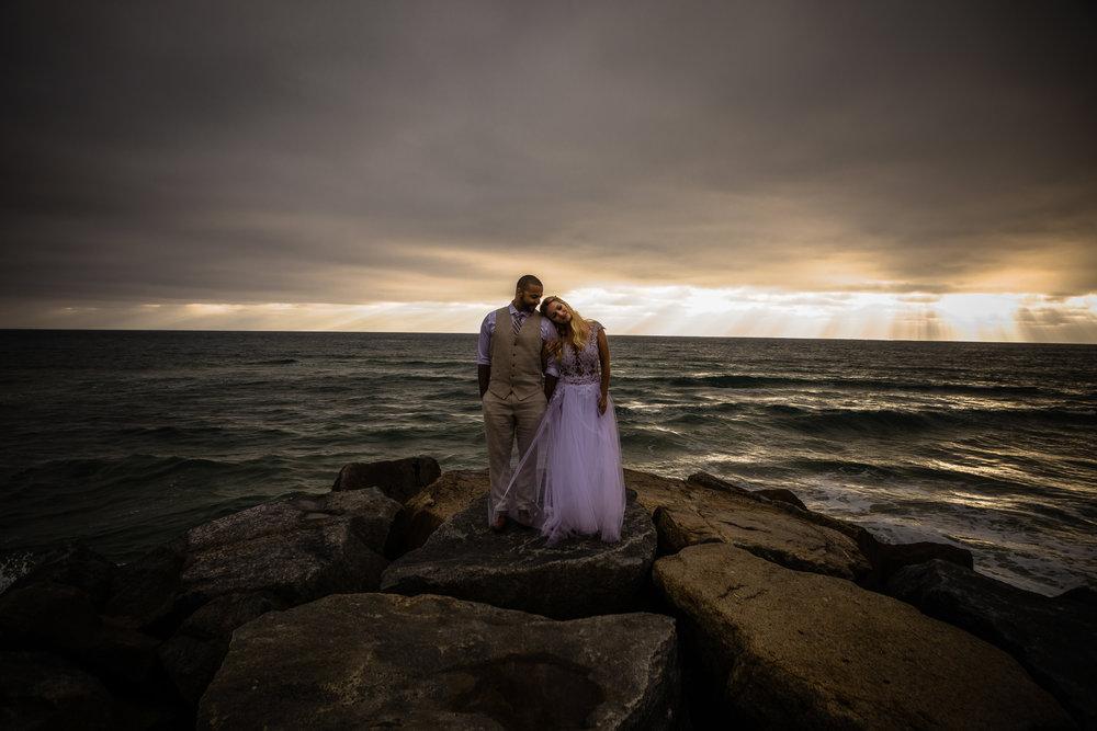 San Diego Wedding photographer | SWEETPAPERMEDIA00046.JPG