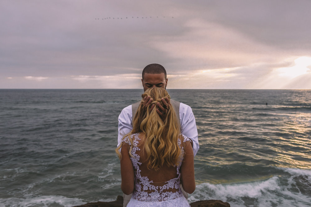 San Diego Wedding photographer | SWEETPAPERMEDIA00048.JPG