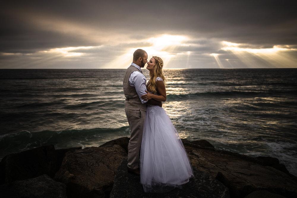 San Diego Wedding photographer | SWEETPAPERMEDIA00053.JPG