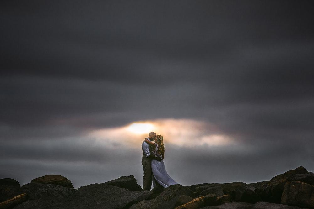 San Diego Wedding photographer | SWEETPAPERMEDIA00061.JPG