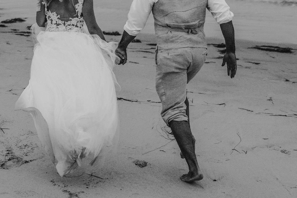 San Diego Wedding photographer | SWEETPAPERMEDIA00062.JPG