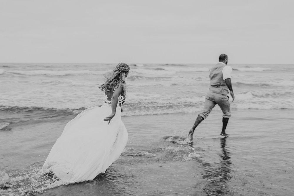 San Diego Wedding photographer | SWEETPAPERMEDIA00072.JPG