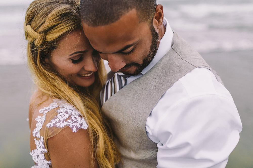 San Diego Wedding photographer | SWEETPAPERMEDIA00075.JPG