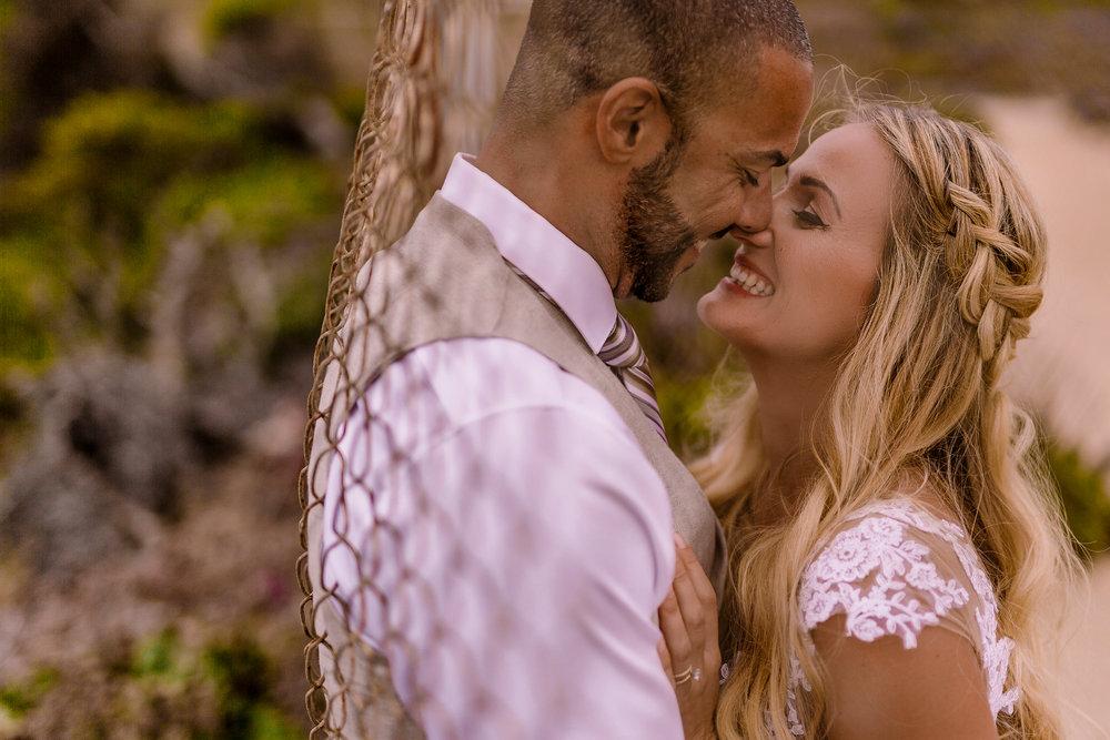 San Diego Wedding photographer | SWEETPAPERMEDIA00023.JPG