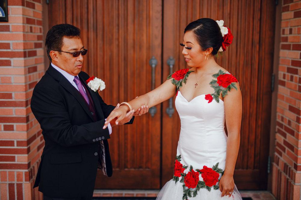 San Diego wedding-photographer_Montana Cielo wedding venue_Mexiccan weddings_Sweetpapermedia030.JPG