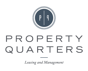 Property Quarters