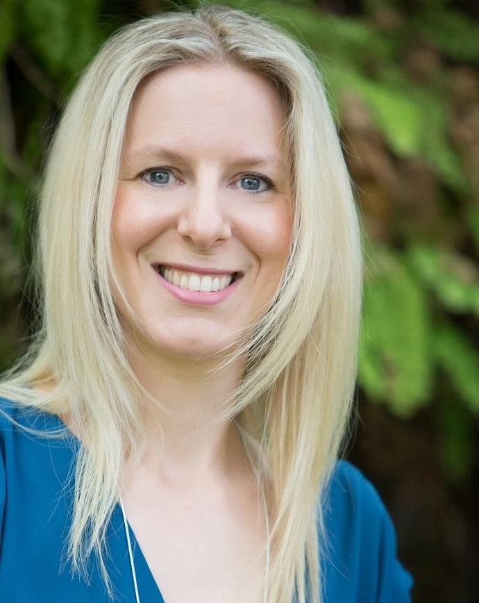 Melissa Maimann - Buyers Agent.jpg