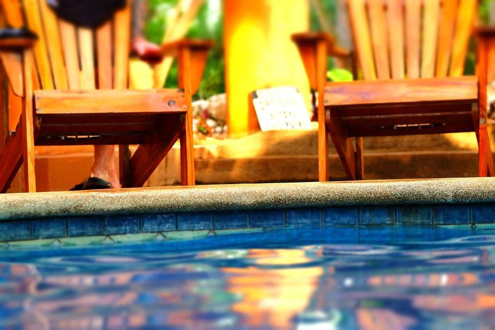Pool Chairs.jpg
