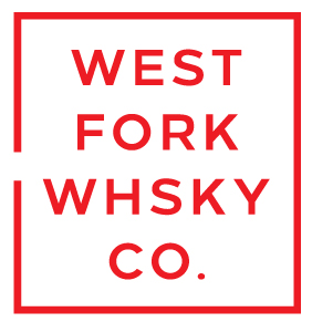 West Fork Whiskey Co.