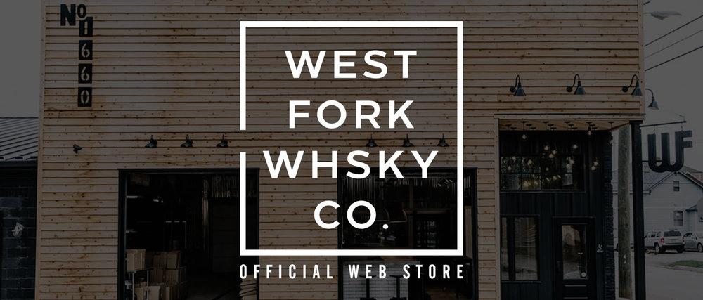 20180123-westfork-web_banner.jpg