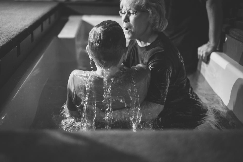 baptism-5.jpg